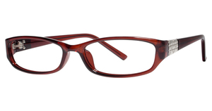 Parade 2101 Eyeglasses