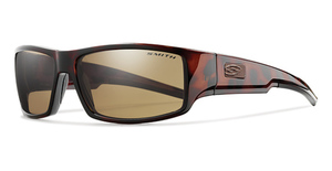 Smith LOCKWOOD Sunglasses