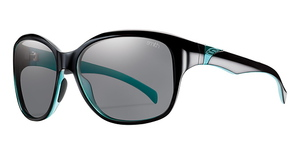 Smith JETSET Sunglasses