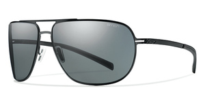 Smith LINEUP Sunglasses