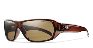 Smith PAVILION Sunglasses