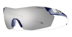 Smith PIVLOCK V2 MAX Sunglasses