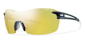 Smith PIVLOCK V90 MAX Sunglasses