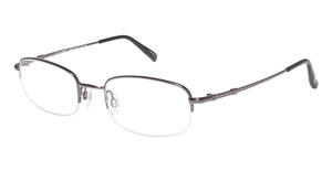 TITANflex M906 Prescription Glasses