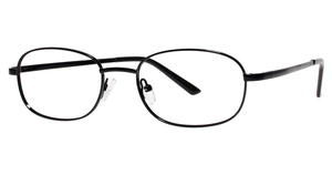 Parade 1618 Eyeglasses