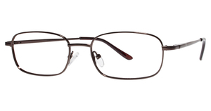 Parade 1617 Eyeglasses