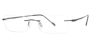 Wired RMX16 Prescription Glasses