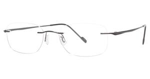 Wired RMX14 Prescription Glasses
