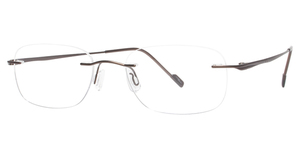 Wired RMX14 Prescription Glasses