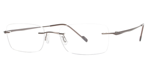 Wired RMX15 Eyeglasses