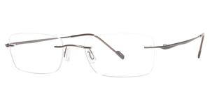 Wired RMX15 Prescription Glasses