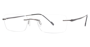 Wired RMX15 Prescription Glasses