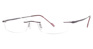 Wired RMX11 Prescription Glasses