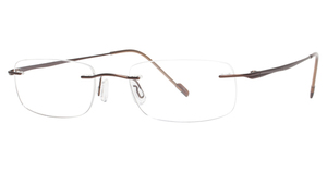 Wired RMX13 Prescription Glasses