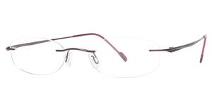 Wired RMX12 Prescription Glasses