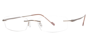 Wired RMX11 Glasses