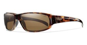 Smith PRECEPT Sunglasses