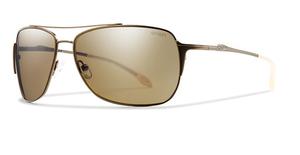 Smith ROSEWOOD Sunglasses