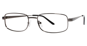 Parade 1619 Eyeglasses