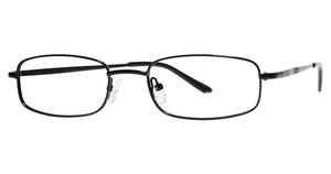 Parade 1616 Eyeglasses