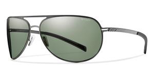 Smith SHOWDOWN Sunglasses