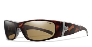 Smith SHELTER Sunglasses