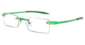 Visualites 1 +2.00 Reading Glasses