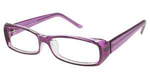 A&A Optical L4050 Purple
