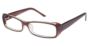 A&A Optical L4050 Brown