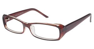 A&A Optical L4050 Eyeglasses