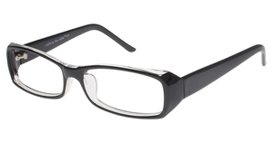 A&A Optical L4050 Black