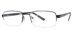 Parade 2026 Eyeglasses