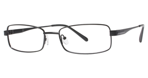 Parade 2024 Eyeglasses