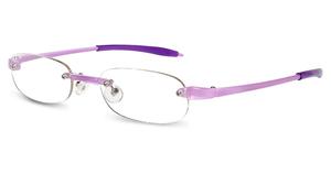 Visualites 5 +1.00 Reading Glasses