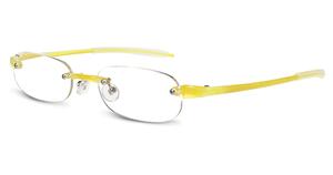 Visualites Visualites 5 +1.00 Reading Glasses