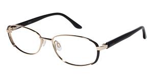 ELLE EL 13344 Prescription Glasses
