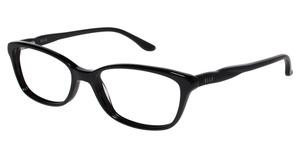 ELLE EL 13339 Eyeglasses