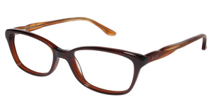 ELLE EL 13339 Brown