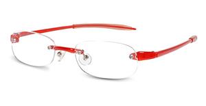 Visualites 5 +2.25 Glasses