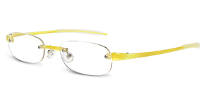 Visualites Visualites 5 +3.00 Reading Glasses