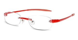 Visualites 5 +3.00 Prescription Glasses