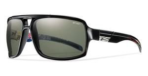 Smith SWINDLER Sunglasses