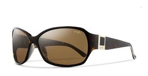 Smith SKYLINE Sunglasses
