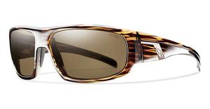 Smith TERRACE Sunglasses