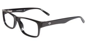 Joseph Abboud JA4022 Prescription Glasses