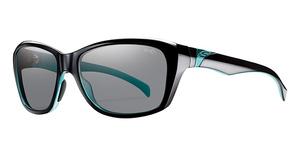 Smith SPREE Sunglasses