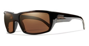 Smith TOUCHSTONE Sunglasses