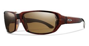 Smith TRACE Sunglasses