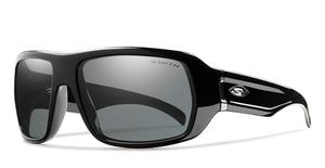 Smith VANGUARD Sunglasses