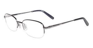 Joseph Abboud JA4021 Prescription Glasses